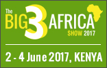 Big 3 Africa is the ultimate exhibition which houses the three most exciting sectors in the east African region:  Interiors, Builders Hardware and Bathroom & Kitchen