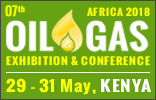 Oil & Gas Kenya 2016