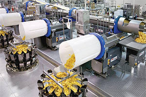 New player in Middle East food packaging industry - DubaiExporters