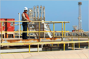 DubaiExporters - Dubai Business News - UAE Exports