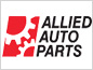Allied Automotive Parts Dwc Llc