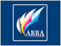 Abba Printing Press Llc