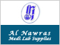 Al Nawras Medi Lab Supplies