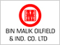 Bin-Malik-Oilfield-&-Ind.-Co.-Ltd.jpg