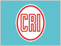 C.R.I. Pumps (Pvt) Limited