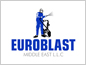 Euroblast-Middle-East-Llc.jpg