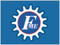 Flowline Mechanical Engineering