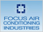 Focus Air Conditioning Industries L.L.C