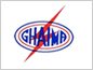 Ghaima Engineering Pvt Ltd