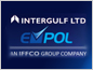 Intergulf Ltd - Empol