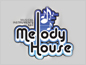 Melody House Musical Instruments Llc