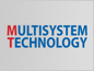 Multisystem Technology Fze