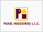 Pearl Industries