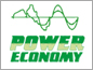 Power Economy Middle East Co.Llc