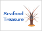 Seafood Treasure