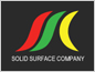 Solid Surface Company Fze