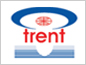 Trent International Llc