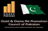 Gold & Gems Art Promotion Council
