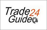 Tradeguide24 - Global stocklot and wholesale marketplace.